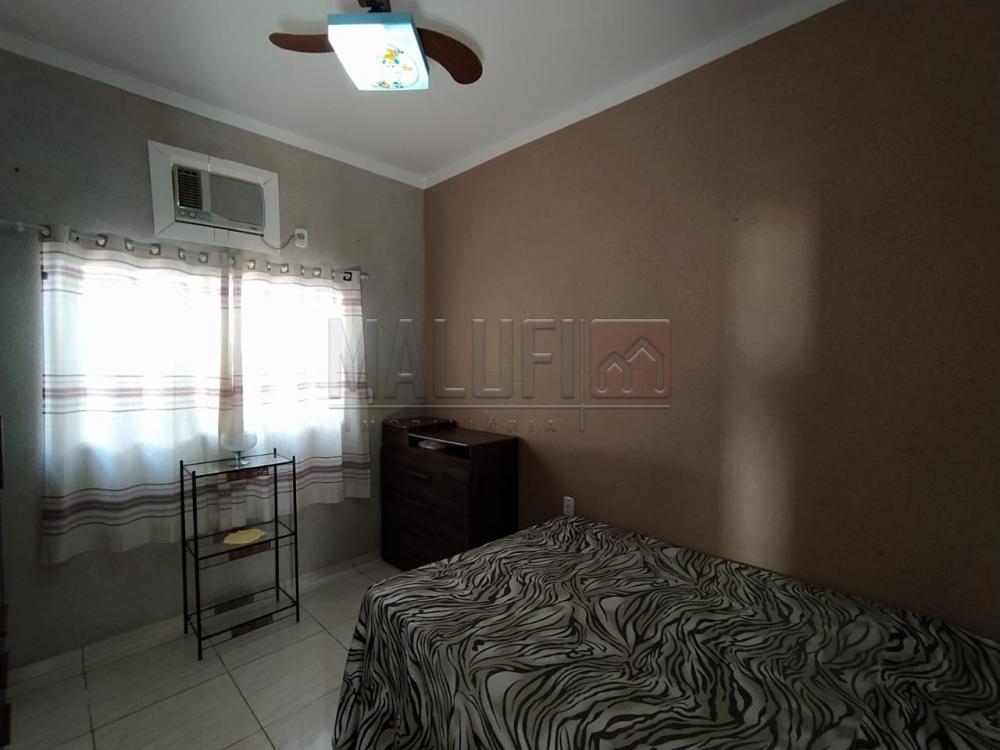 Comprar Casas / Padrão em Olímpia apenas R$ 300.000,00 - Foto 9