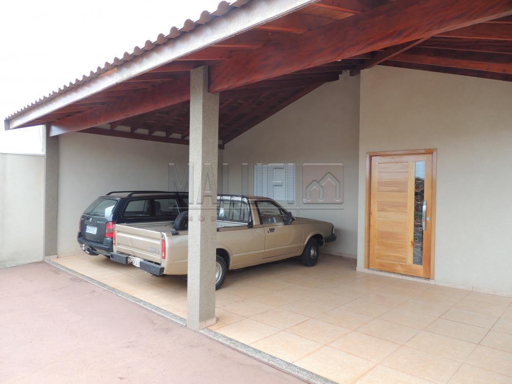 Comprar Casas / Padrão em Olímpia apenas R$ 320.000,00 - Foto 1