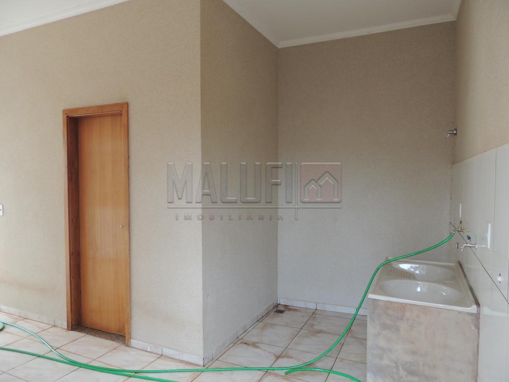 Comprar Casas / Padrão em Olímpia apenas R$ 320.000,00 - Foto 11