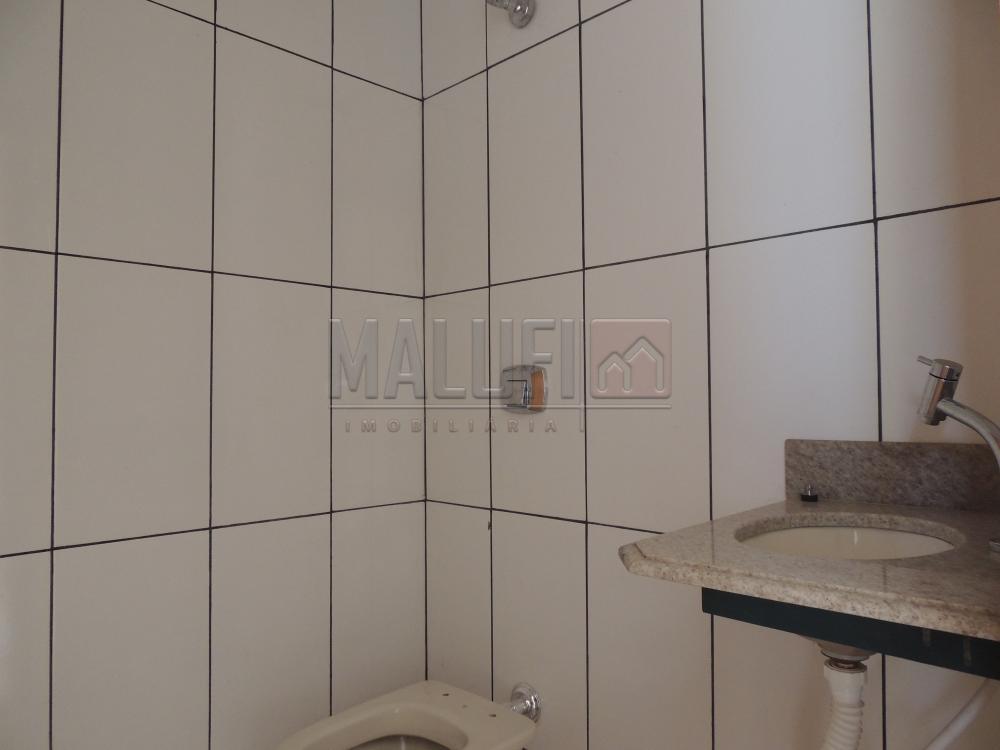 Comprar Casas / Padrão em Olímpia apenas R$ 320.000,00 - Foto 12