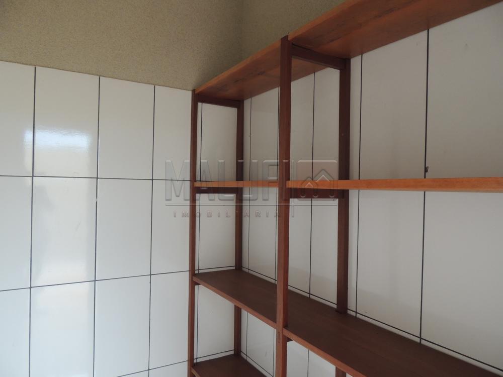 Comprar Casas / Padrão em Olímpia apenas R$ 320.000,00 - Foto 14