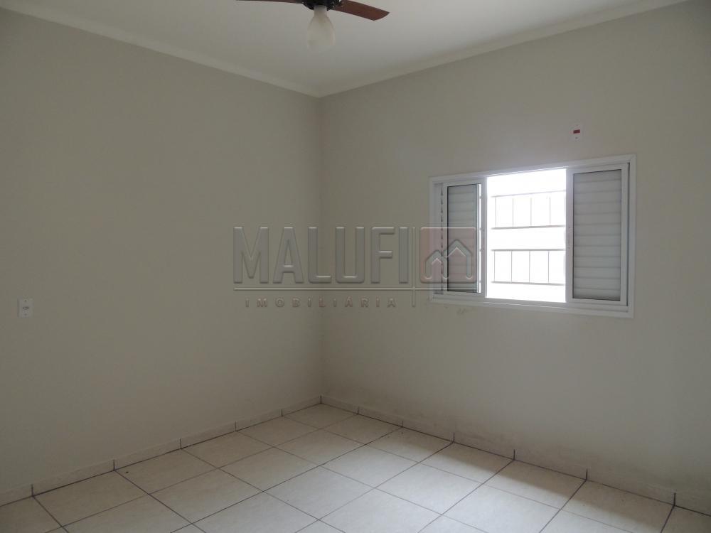 Comprar Casas / Padrão em Olímpia apenas R$ 320.000,00 - Foto 6