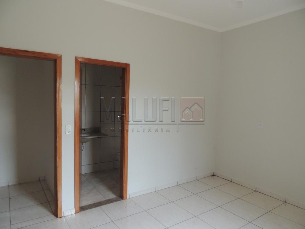 Comprar Casas / Padrão em Olímpia apenas R$ 320.000,00 - Foto 7