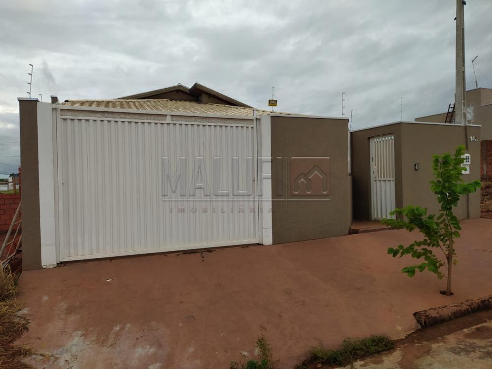 Comprar Casas / Padrão em Olímpia apenas R$ 320.000,00 - Foto 15
