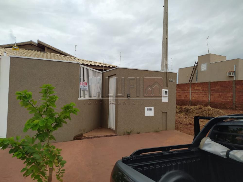 Comprar Casas / Padrão em Olímpia apenas R$ 320.000,00 - Foto 16