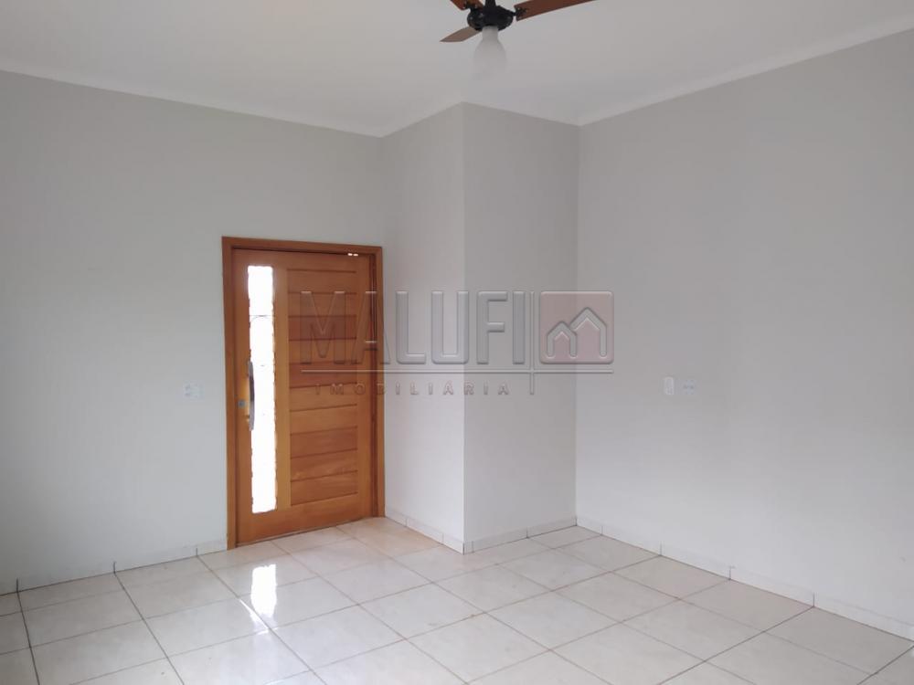 Comprar Casas / Padrão em Olímpia apenas R$ 320.000,00 - Foto 3