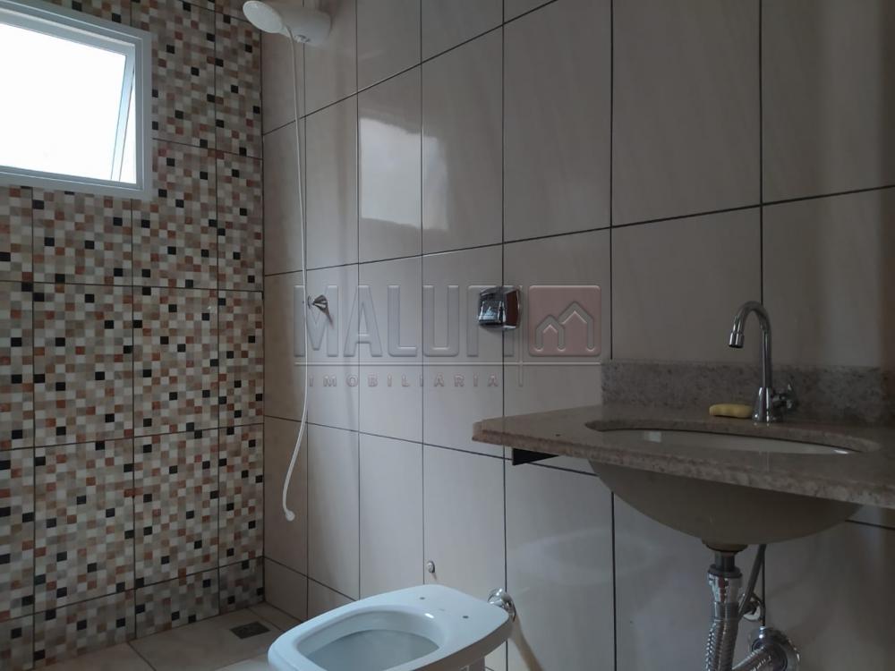 Comprar Casas / Padrão em Olímpia apenas R$ 320.000,00 - Foto 10