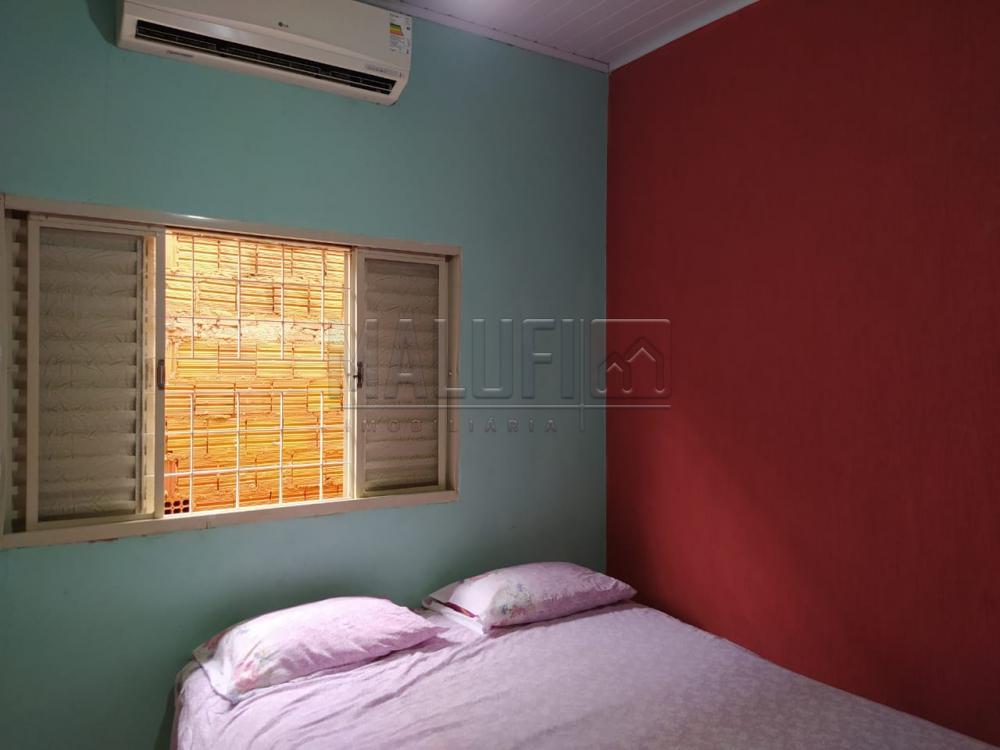 Comprar Casas / Padrão em Olímpia apenas R$ 280.000,00 - Foto 8