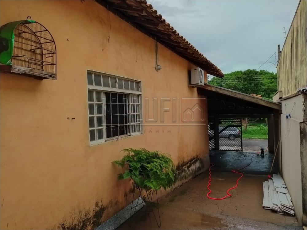 Comprar Casas / Padrão em Olímpia apenas R$ 280.000,00 - Foto 9