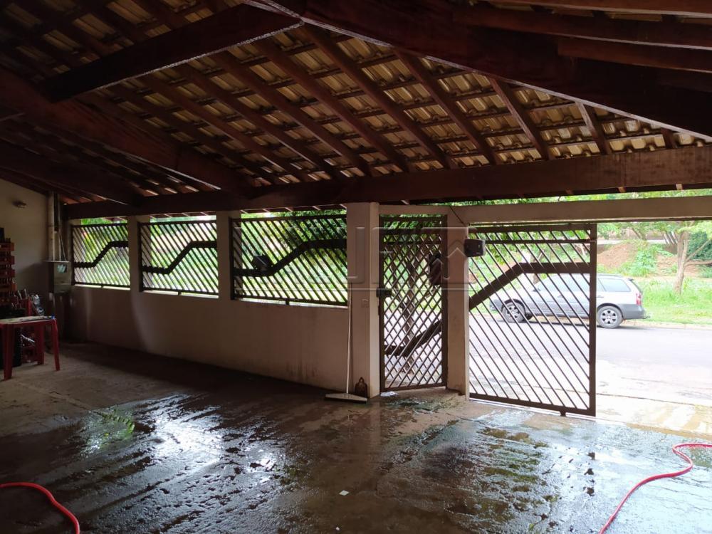 Comprar Casas / Padrão em Olímpia apenas R$ 280.000,00 - Foto 11