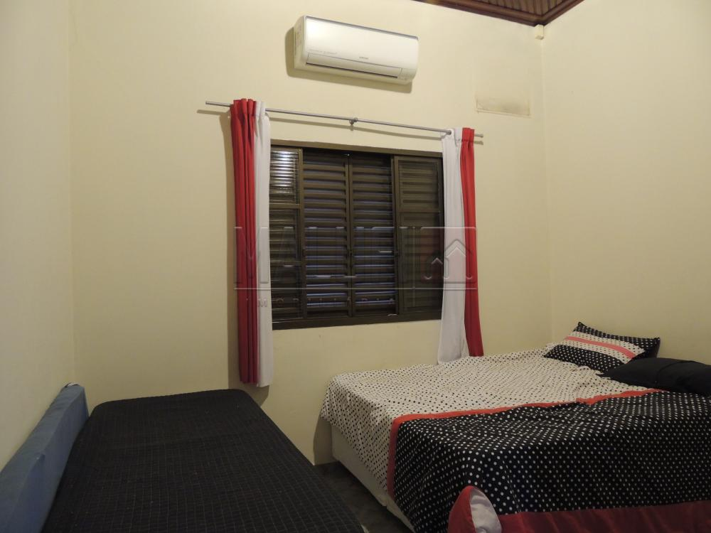 Comprar Casas / Mobiliadas em Olímpia - Foto 3