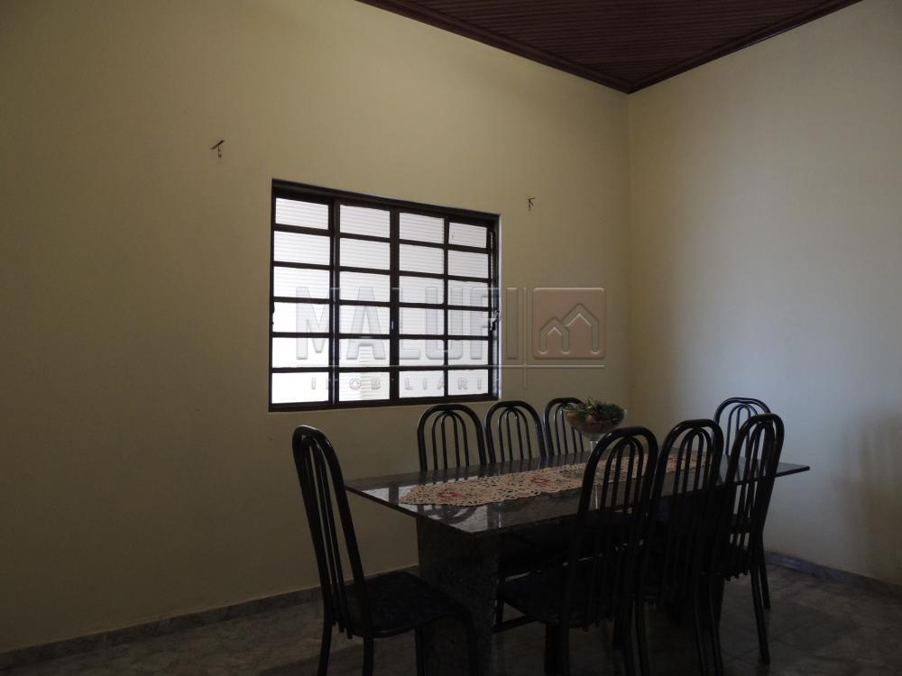 Comprar Casas / Mobiliadas em Olímpia - Foto 5