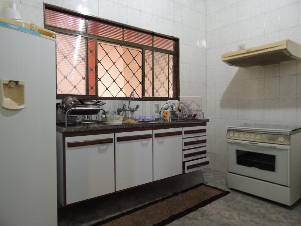 Comprar Casas / Mobiliadas em Olímpia - Foto 7