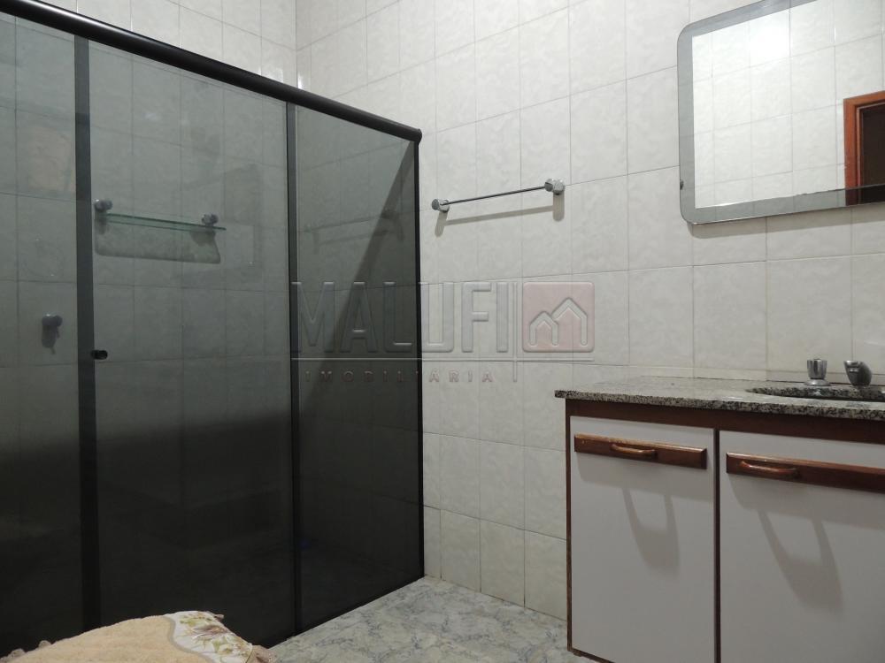 Comprar Casas / Mobiliadas em Olímpia - Foto 8