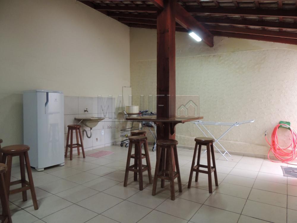 Comprar Casas / Mobiliadas em Olímpia - Foto 9