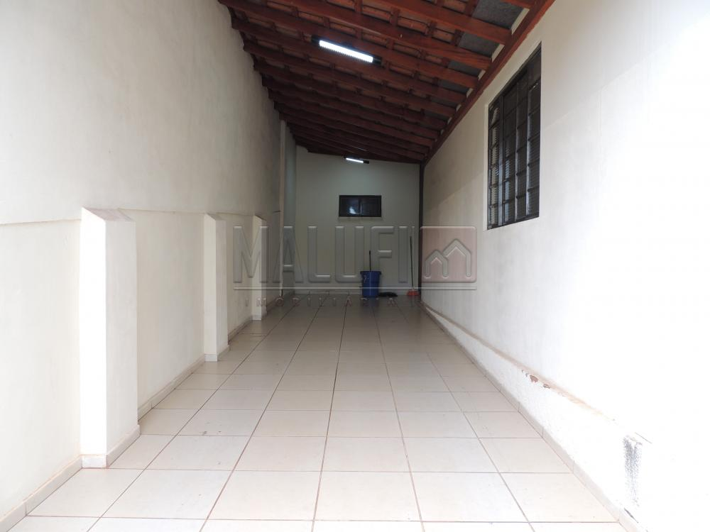 Comprar Casas / Mobiliadas em Olímpia - Foto 13