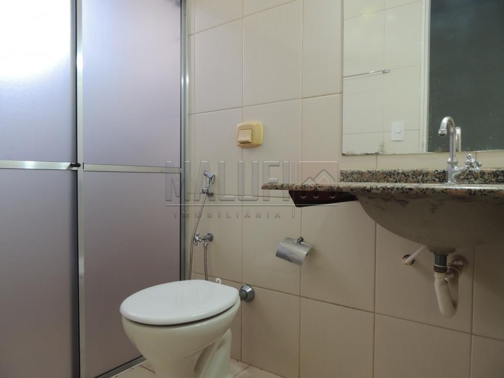 Alugar Casas / Padrão em Olímpia apenas R$ 1.600,00 - Foto 4
