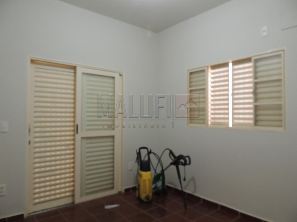 Alugar Casas / Padrão em Olímpia apenas R$ 1.600,00 - Foto 9