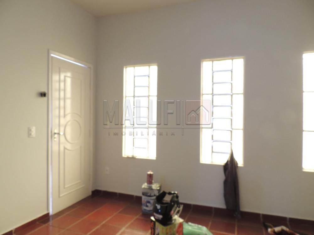 Alugar Casas / Padrão em Olímpia apenas R$ 1.600,00 - Foto 1