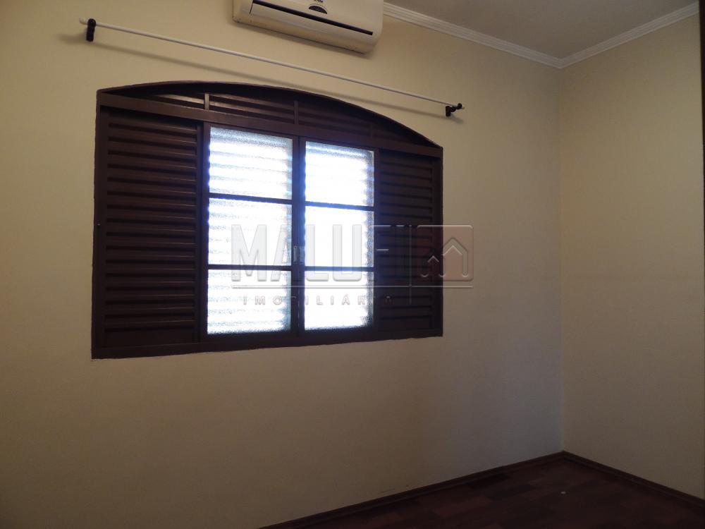Alugar Casas / Padrão em Olímpia apenas R$ 2.500,00 - Foto 5