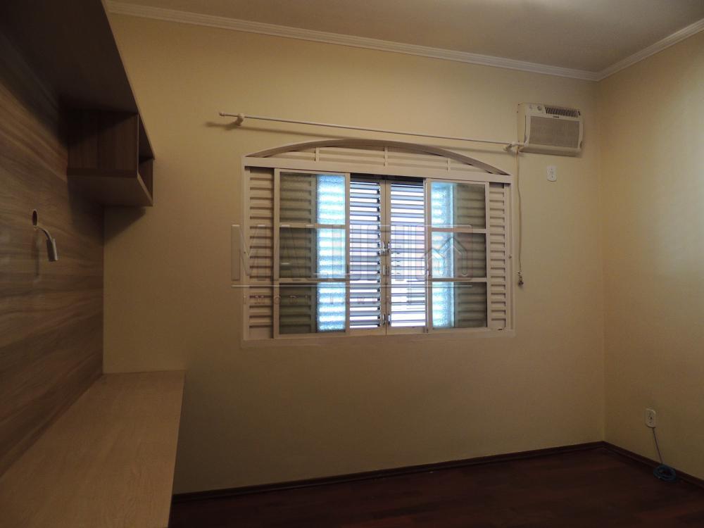 Alugar Casas / Padrão em Olímpia apenas R$ 2.500,00 - Foto 6