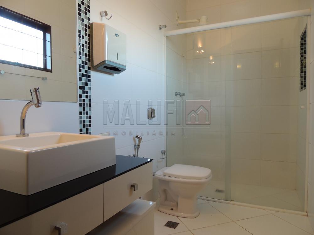 Alugar Casas / Padrão em Olímpia apenas R$ 2.500,00 - Foto 7