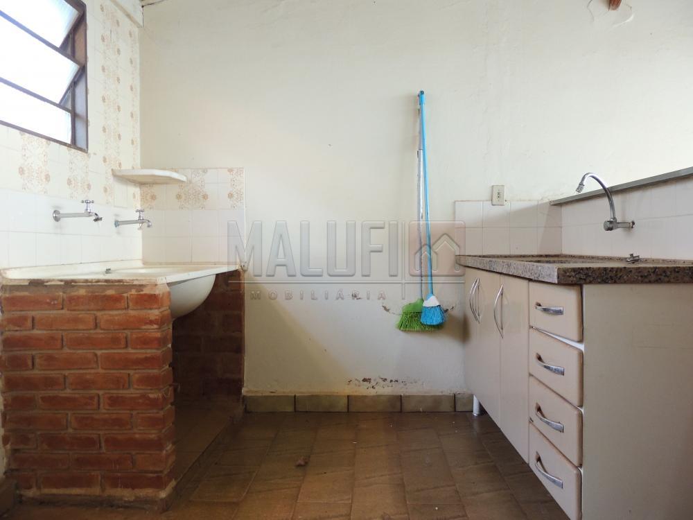 Alugar Casas / Padrão em Olímpia apenas R$ 2.500,00 - Foto 10