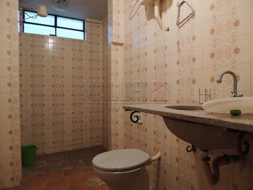 Alugar Casas / Padrão em Olímpia apenas R$ 2.500,00 - Foto 12