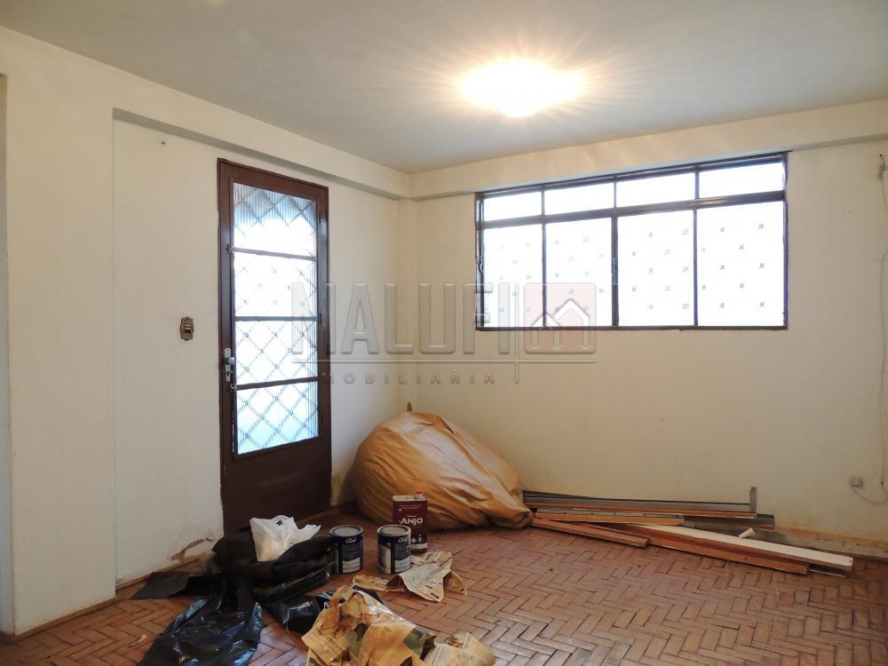 Alugar Casas / Padrão em Olímpia apenas R$ 2.500,00 - Foto 15