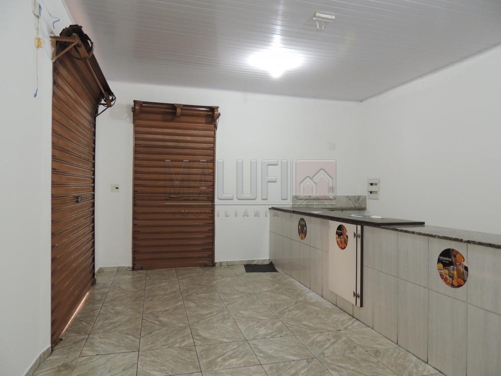 Alugar Comerciais / Salão em Olímpia apenas R$ 1.300,00 - Foto 1