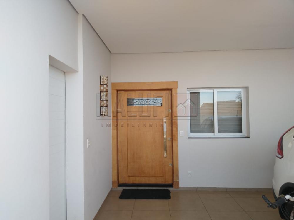 Comprar Casas / Padrão em Olímpia apenas R$ 525.000,00 - Foto 2