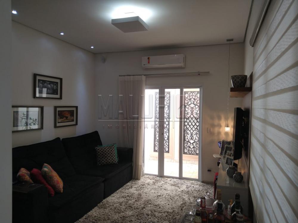 Comprar Casas / Padrão em Olímpia apenas R$ 450.000,00 - Foto 3