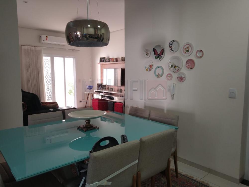 Comprar Casas / Padrão em Olímpia apenas R$ 450.000,00 - Foto 5