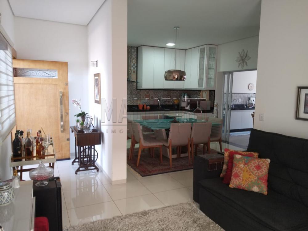 Comprar Casas / Padrão em Olímpia apenas R$ 450.000,00 - Foto 7