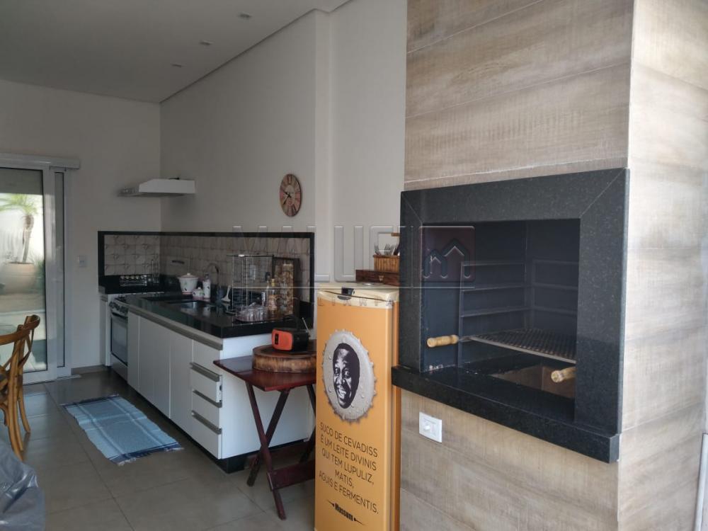 Comprar Casas / Padrão em Olímpia apenas R$ 525.000,00 - Foto 11