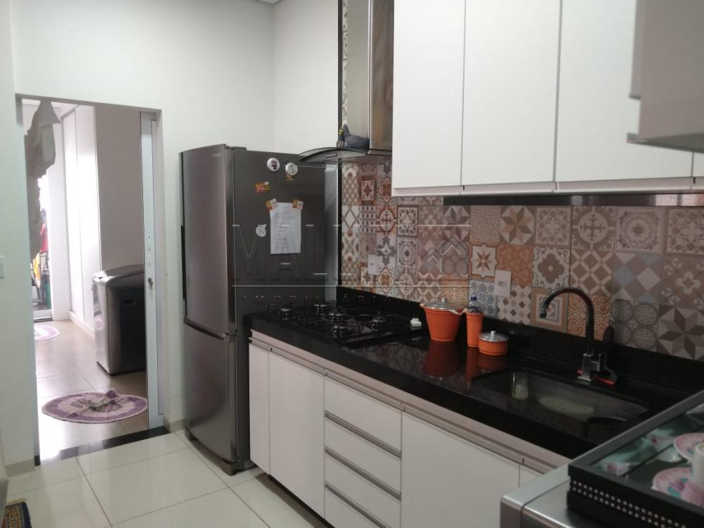 Comprar Casas / Padrão em Olímpia apenas R$ 450.000,00 - Foto 9