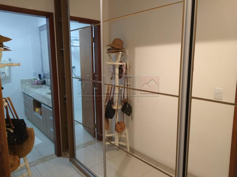 Comprar Casas / Padrão em Olímpia apenas R$ 450.000,00 - Foto 15