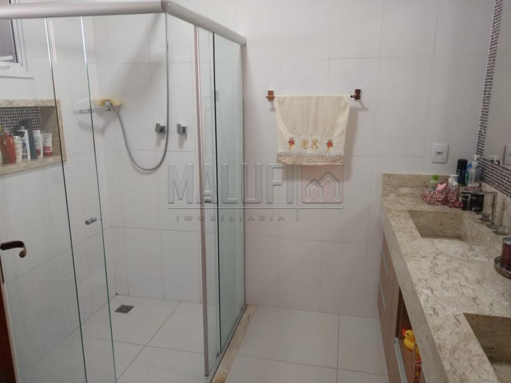Comprar Casas / Padrão em Olímpia apenas R$ 525.000,00 - Foto 16