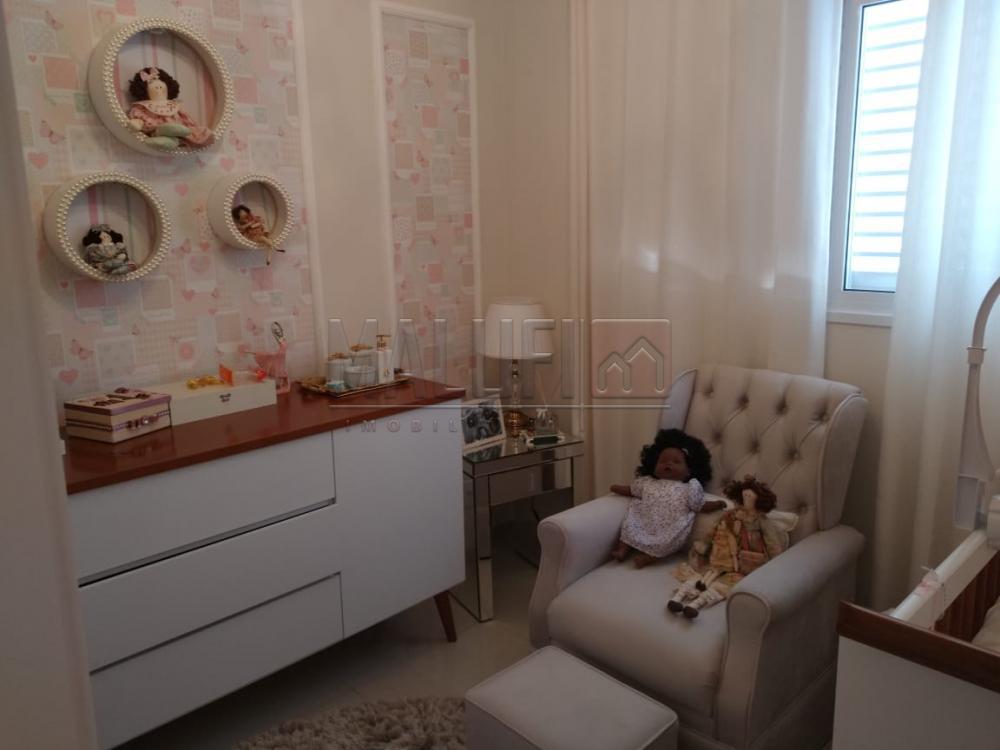 Comprar Casas / Padrão em Olímpia apenas R$ 450.000,00 - Foto 17