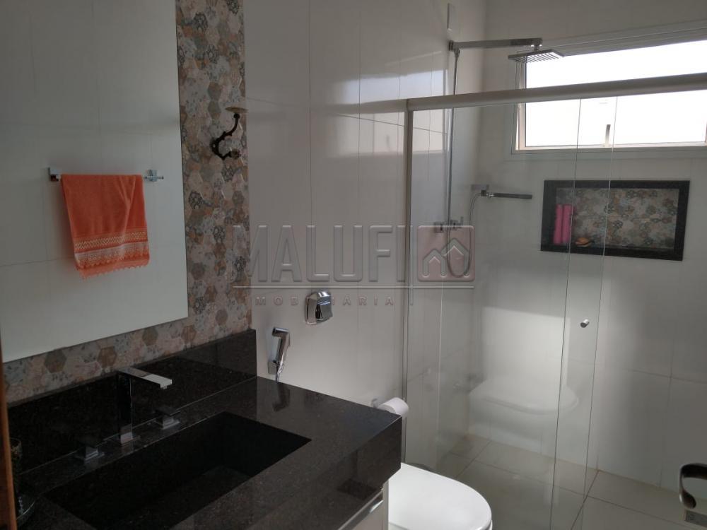 Comprar Casas / Padrão em Olímpia apenas R$ 450.000,00 - Foto 19