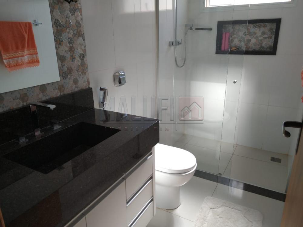 Comprar Casas / Padrão em Olímpia apenas R$ 525.000,00 - Foto 20