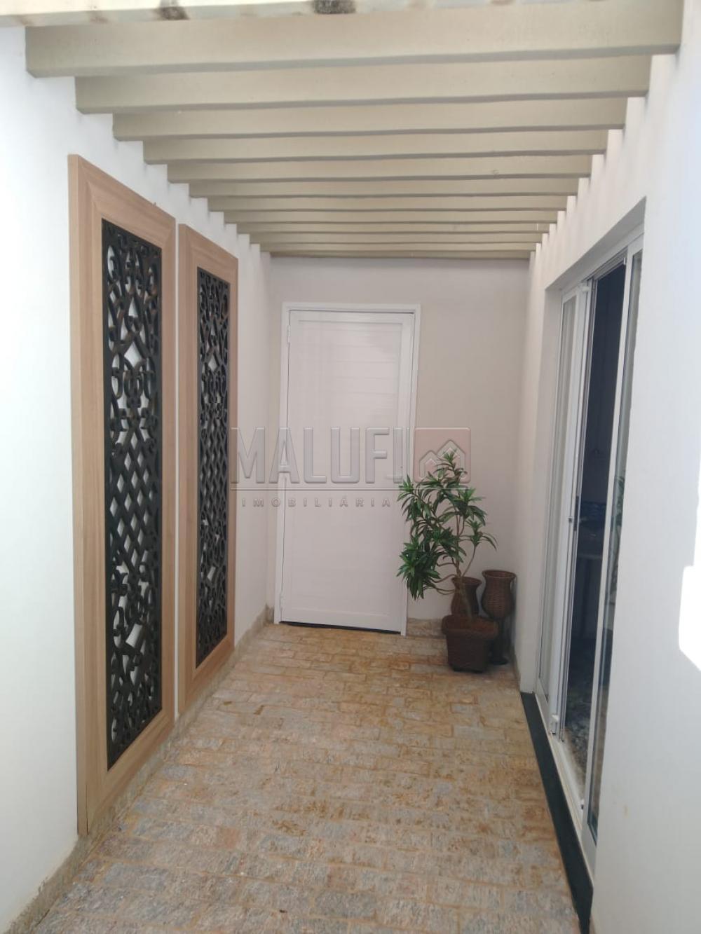 Comprar Casas / Padrão em Olímpia apenas R$ 450.000,00 - Foto 21