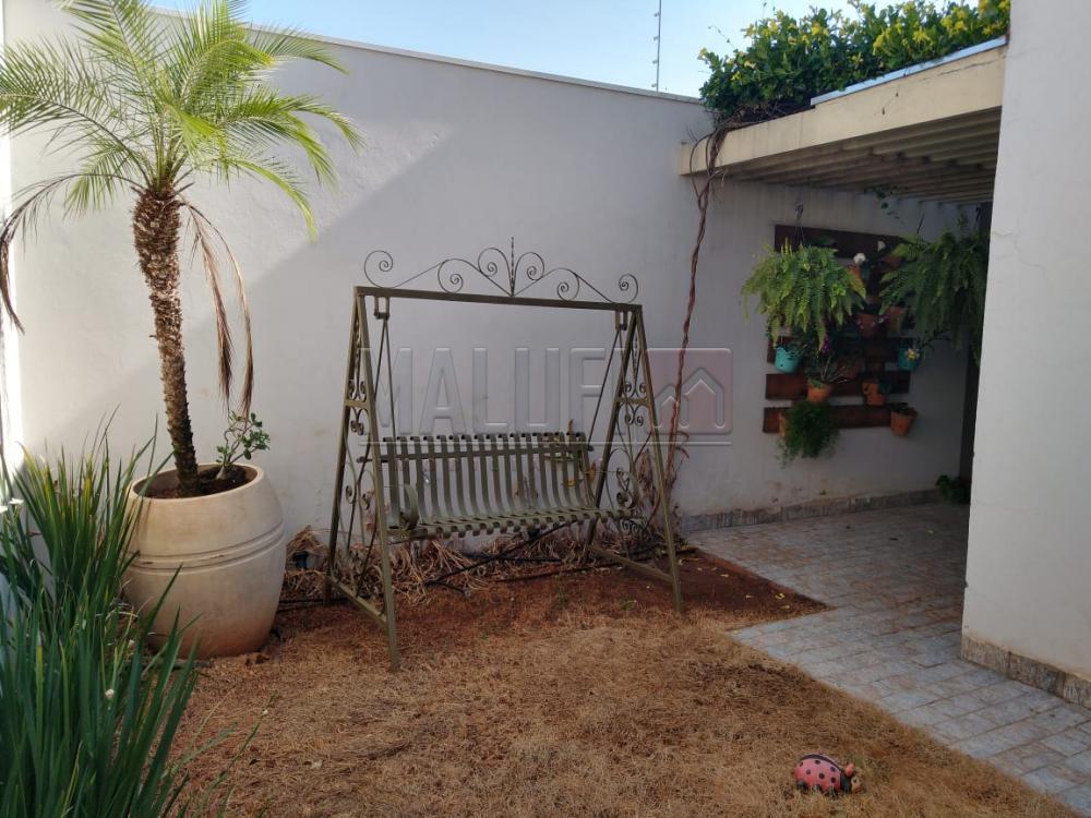 Comprar Casas / Padrão em Olímpia apenas R$ 450.000,00 - Foto 23