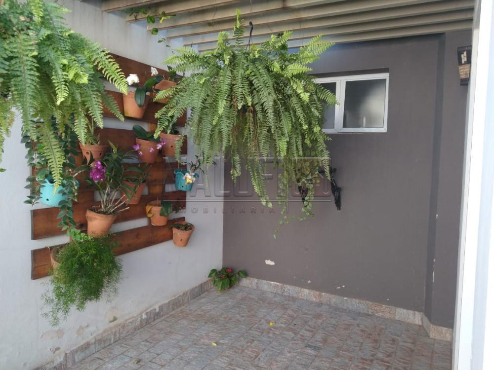 Comprar Casas / Padrão em Olímpia apenas R$ 450.000,00 - Foto 24