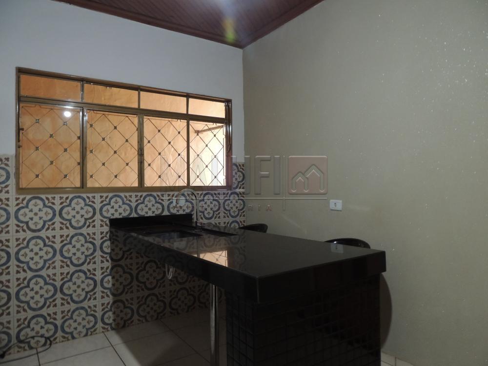 Alugar Casas / Mobiliadas em Olímpia apenas R$ 1.500,00 - Foto 3