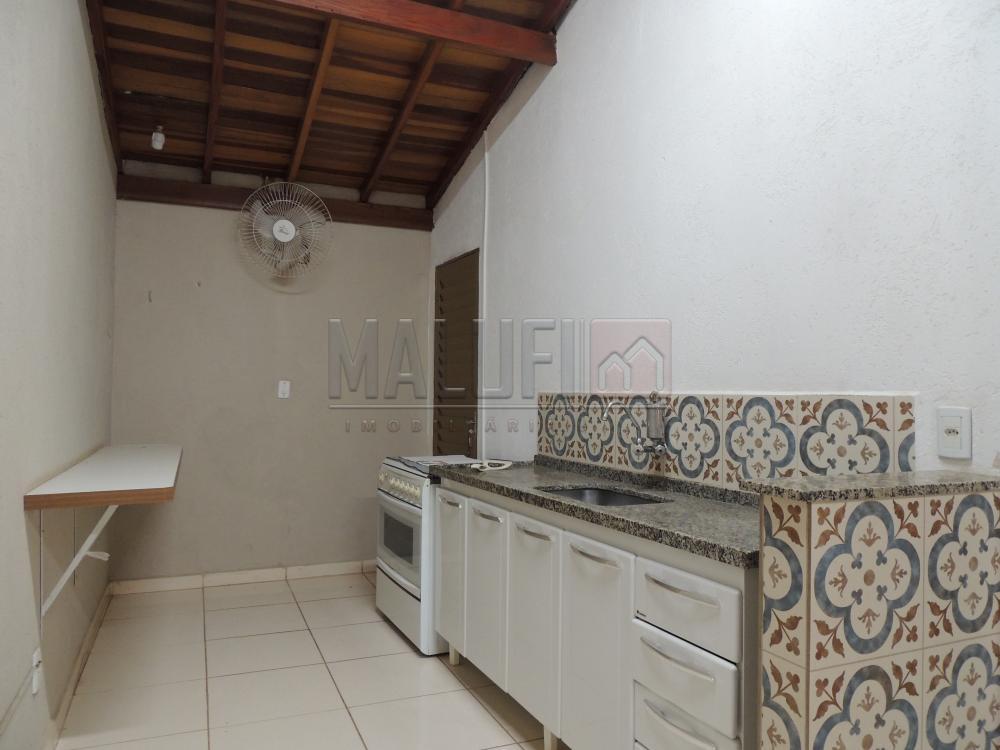 Alugar Casas / Mobiliadas em Olímpia apenas R$ 1.500,00 - Foto 10