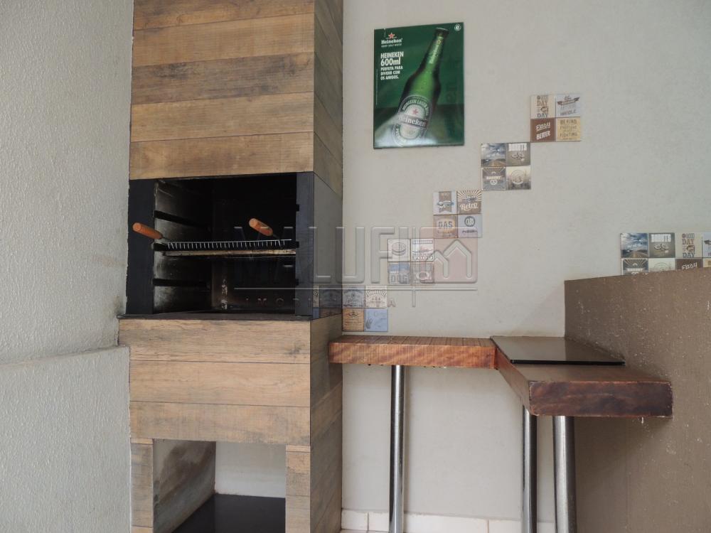 Alugar Casas / Mobiliadas em Olímpia apenas R$ 1.500,00 - Foto 8