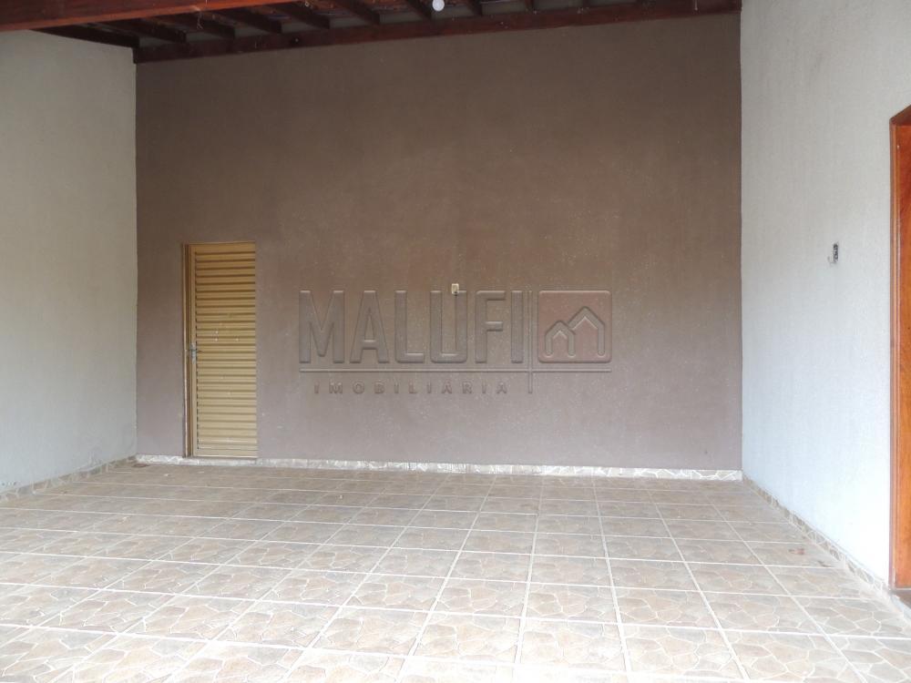 Alugar Casas / Mobiliadas em Olímpia apenas R$ 1.500,00 - Foto 11
