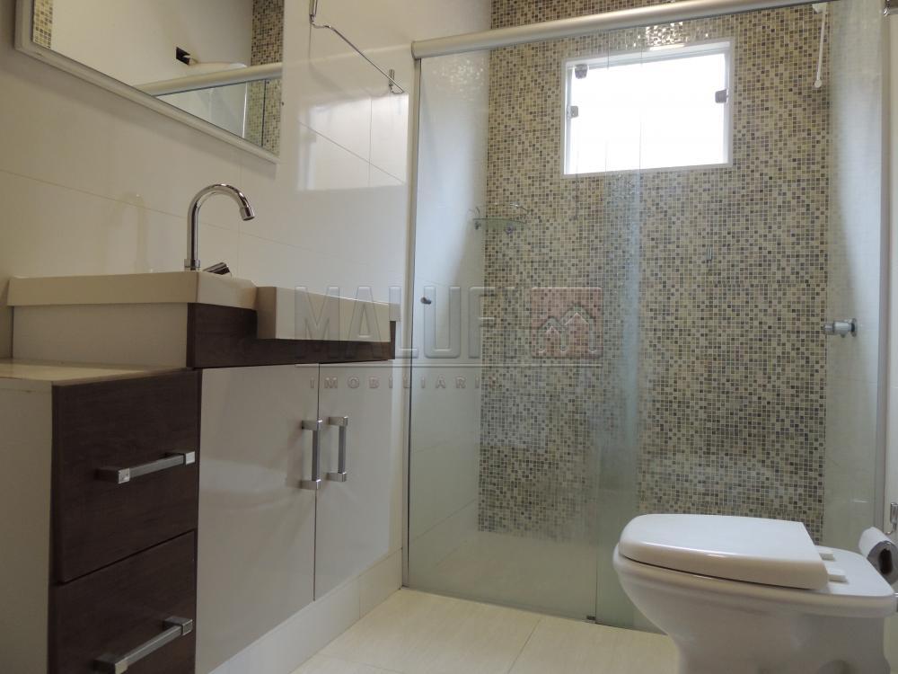 Alugar Casas / Mobiliadas em Olímpia apenas R$ 1.500,00 - Foto 7