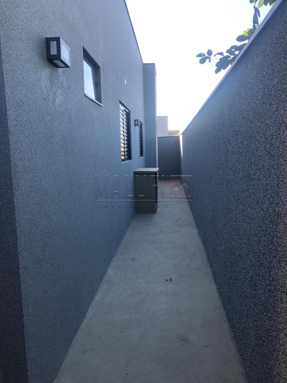 Alugar Casas / Padrão em Olímpia apenas R$ 2.000,00 - Foto 15